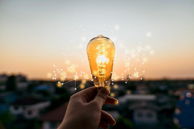 soluciones para los problemas ambientales uso de energía