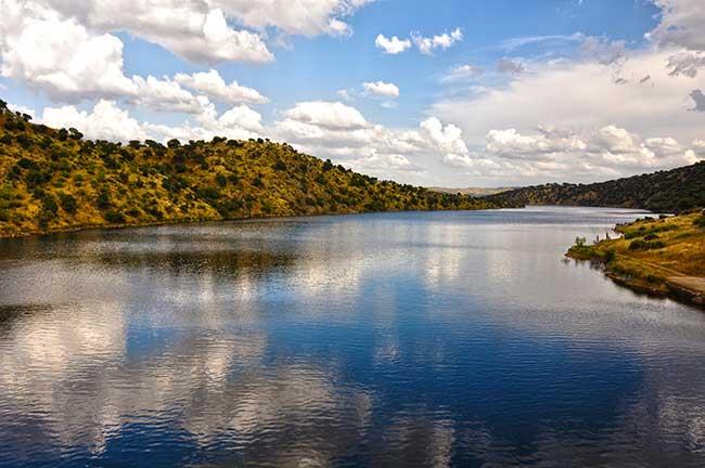 soluciones para los problemas ambientales cuidado del agua