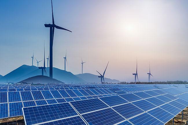 soluciones para los problemas ambientales uso de combustibles