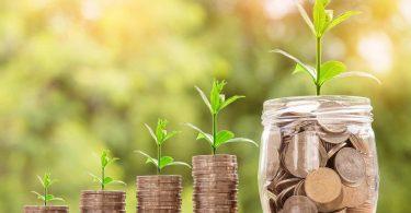 qué es la inversión sustentable