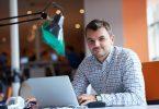 Qué es un emprendedor social