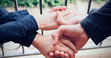 altruismo efectivo