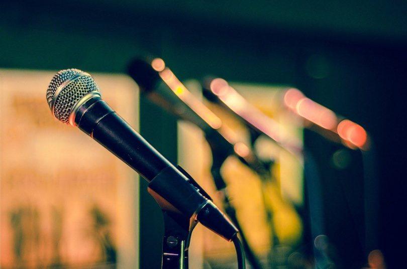 discursos inspiradores