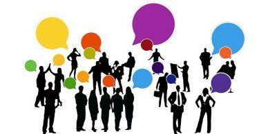 comunicar la RSE a los colaboradores es clave