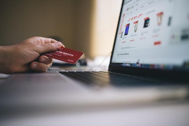 ¿Cuánto cuesta tu información en el mercado negro