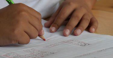 responsabilidad social de las escuelas