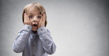 6 fallas en la comunicación de RSE