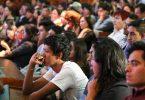 70% de jóvenes mexicanos carece de seguridad social