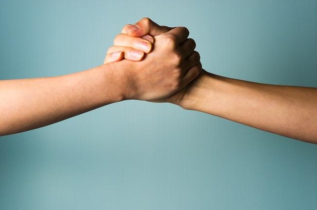 Aliados para responsabilidad social, ¿cómo escogerlos?