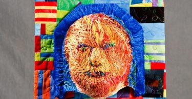 Arte con responsabilidad social
