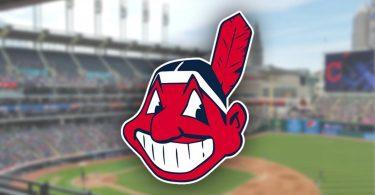 Cleveland dice adiós a logo racista