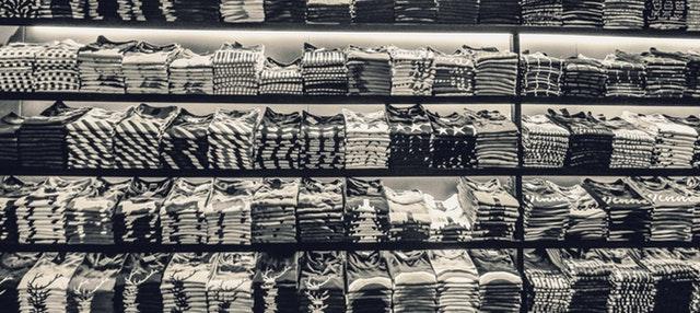 Criticas por racismo a H&M, la marca se disculpa