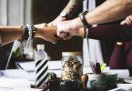 Del voluntariado espontáneo… ¿cómo llegar al organizado