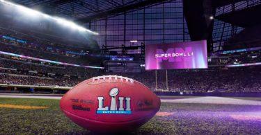 El Super Bowl será cero residuos