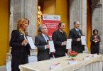 Fundemex impulsa la empresa social en México
