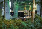 Hotel sustentable