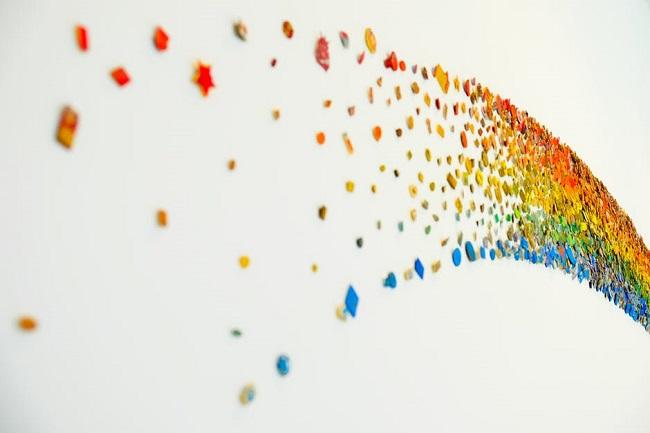La importancia de la creatividad en las agencias de responsabilidad social