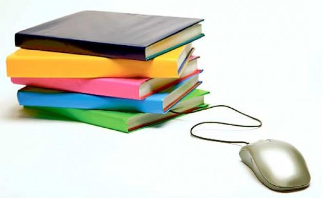 Los retos que enfrenta la educación