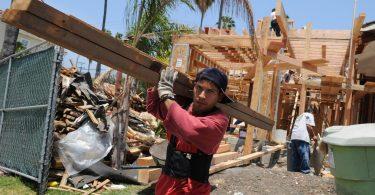 México, el país donde más se trabaja