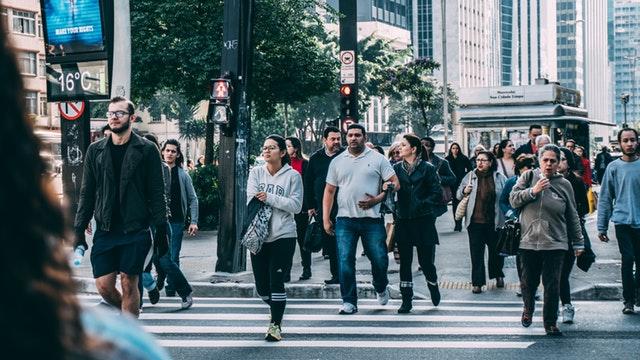 Movilidad sustentable en la Ciudad de México, ¿un sueño