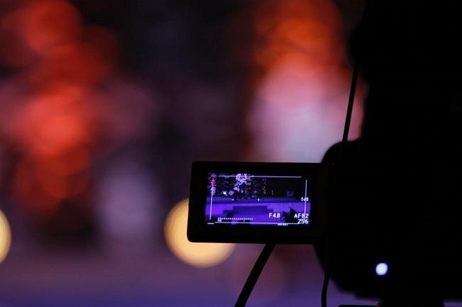 Por qué hacer videos de RSE