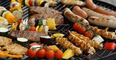 Por qué usar la nueva calculadora de impacto ambiental por consumo de carne