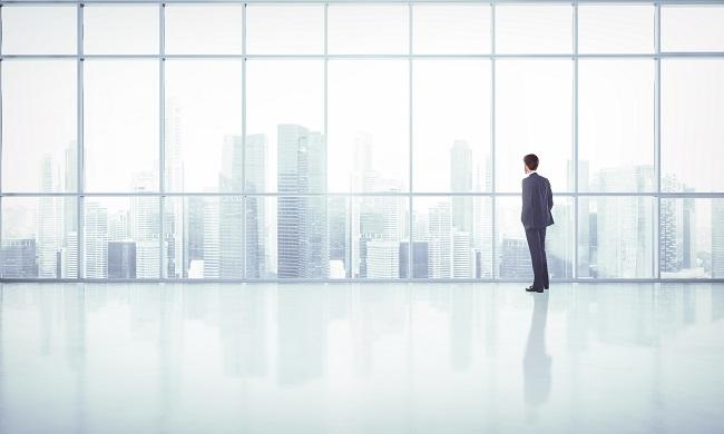 Qué es el activismo del CEO