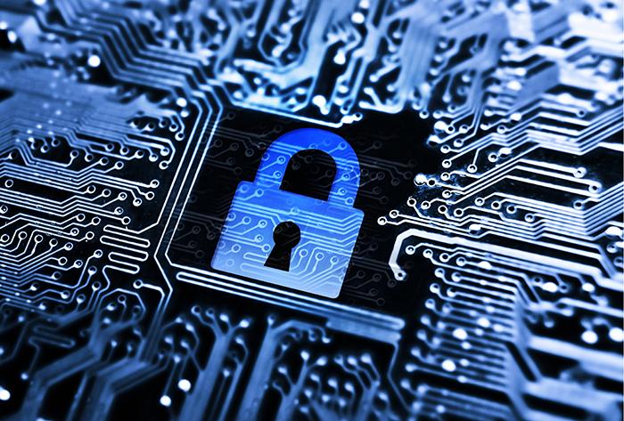 RSE frente a la proteccion de datos personales