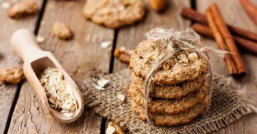 Responsabilidad social en negocios de comida caso Farm Brothers