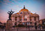 México retrocede en anticorrupciónSegún el Índice Mundial de Generosidad 2017, México retrocede en el ranking