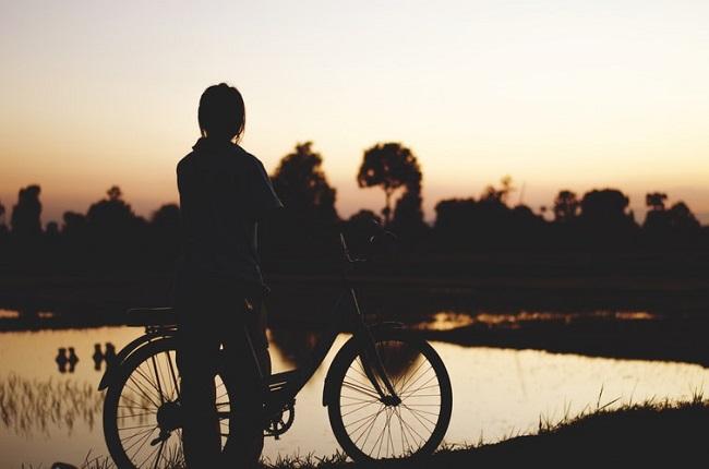 Beneficios de las bicis electricas