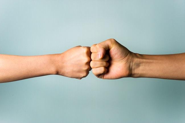 Cómo elegir tus aliados para responsabilidad social?