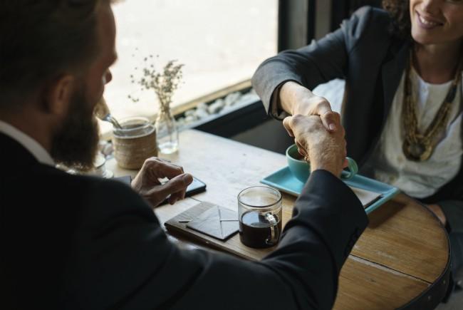 comunicacion con grupos de interes