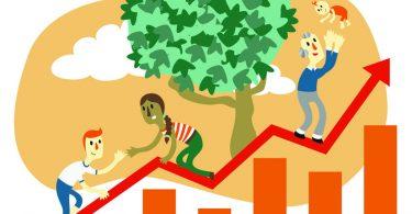 ¿Qué es la economía solidaria?