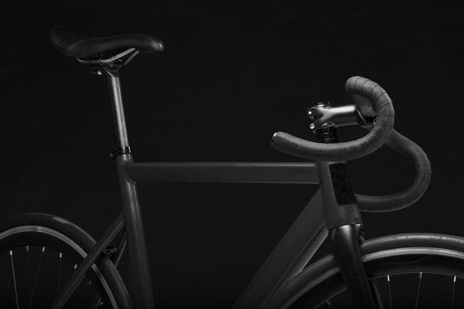 El futuro son las bicis electricas