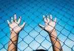 Esclavitud en la cadena de valor caso Hugo Boss