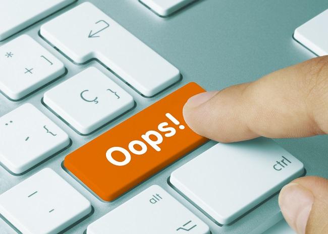 Es importante evitar estas fallas en la comunicacion de RSE para obtener los resultados deseados