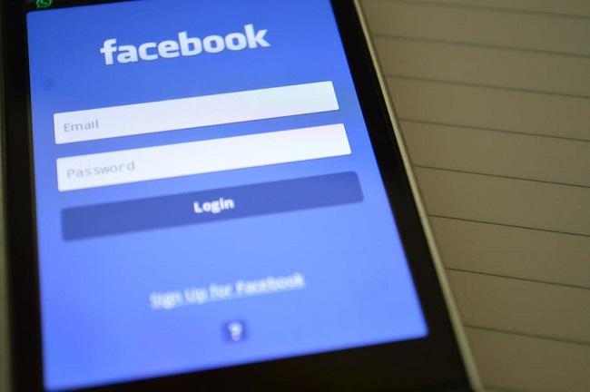 Facebook es otra de las empresas BAADD