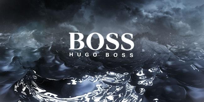 Esclavitud en la cadena de valor en Hugo Boss ¿que esta haciendo la marca al respecto?