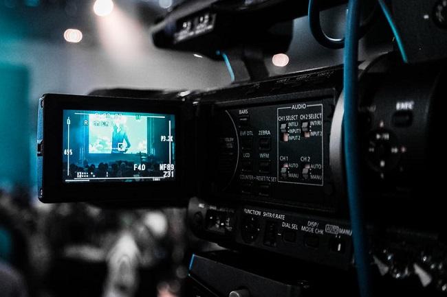 ¿Hacer videos de RSE consigue resultados?