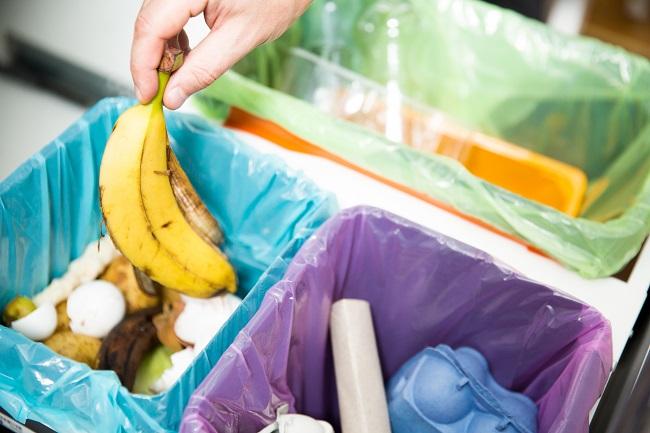 Usar productos reciclados siempre que sea posible en la empresa uno de los tips practicos para el compliance en ISO 14001
