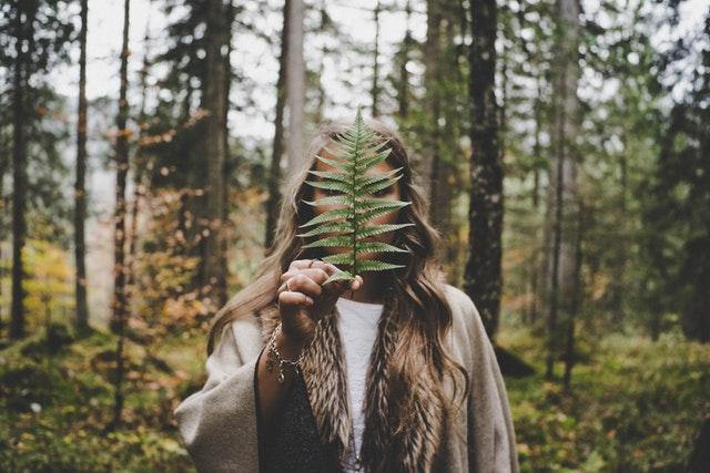 ¿Qué es el ecofeminismo