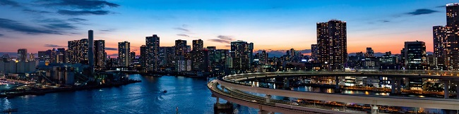10 factores para crear una ciudad inteligente