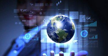 10 riesgos que amenazan el futuro del mundo