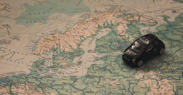 Buscan ampliar incentivos para autos híbridos y eléctricos