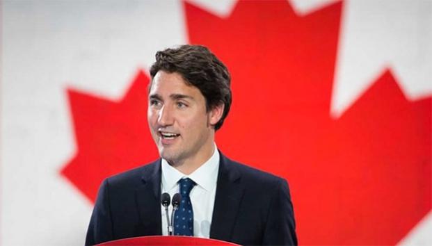 Canada himno genero neutro