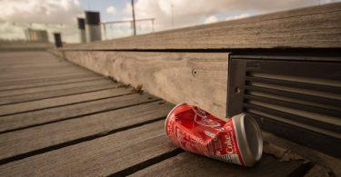 Coca-Cola cero residuos, la nueva meta de la refresquera