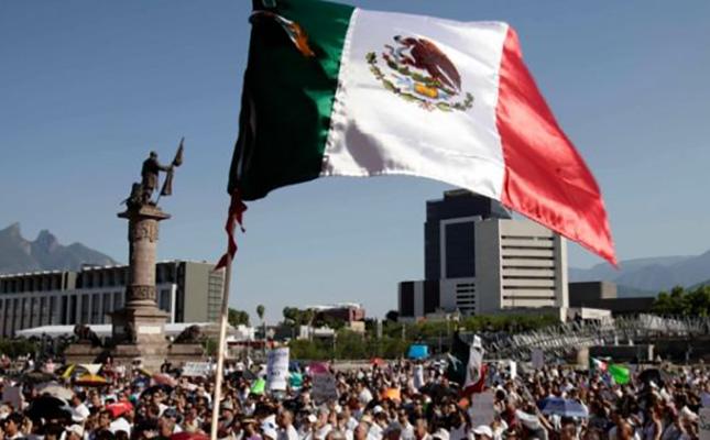 El origen del racismo en México