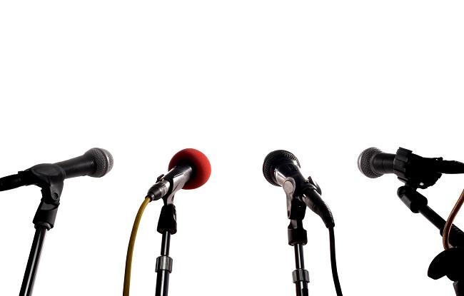 El rol de las relaciones públicas en la RSE