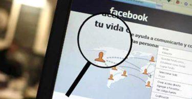 Estas marcas podrían retirar publicidad de Facebook
